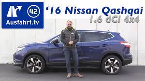 nissan qashqai zahnriemen oder steuerkette 2017 skoda kodiaq 1 4 tsi 150ps style ausfahrt tv