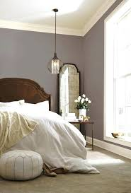 behr bathroom paint color ideas taupe paint photo 6 of best bedroom paint colors ideas on wall paint