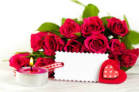 feb 14 valentines day wallpapers wallpaper valentine u0027s day february 14 flowers roses cards