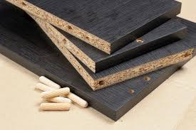 is mdf better than solid wood what is compressed wood uses benefits advantages