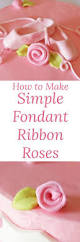 61 best fondant made simple images on pinterest cake decorating