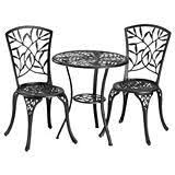 Canadian Tire Folding Table 17 Best Canadian Tire Images On Pinterest Canadian Tire Outdoor