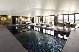 2014 spasa victoria best residential indoor pool img1 aloha