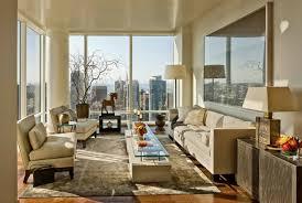30 design ideen fürs wohnzimmer im modernen landhausstil - Wohnzimmer Landhaus Modern