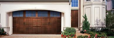 Hill Country Overhead Door Why Are Garages So Big Hill Country Overhead Door