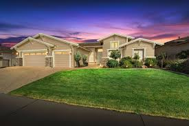 sun city lincoln hills homes we sell sun city 895 000 for sale