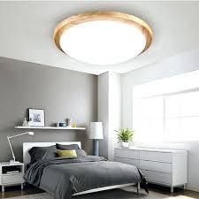 bedroom ceiling lighting hanging bedroom lights ceiling lights modern bedroom ceiling lights