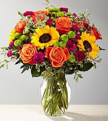 flowers okc okc color craze julianne s floral designs