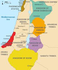 Israel Map 1948 Google Has Removed Palestine From Google Maps 2 F169bbs