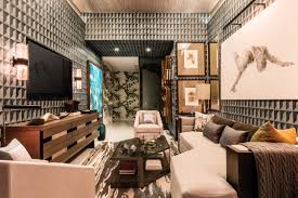 Home Design Expo Miami by Events Of The Week Miami Art Week Including Casacor Design