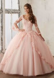 quinceaneras dresses best 25 quinceanera dresses ideas on sweet 15 dresses