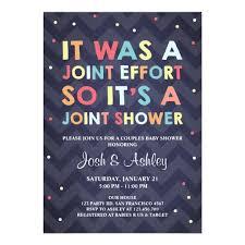 co ed baby showers coed baby shower baby showers ideas