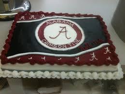 Alabama Football Home Decor 198 Best Crimson Tide Fan Favs Images On Pinterest Alabama