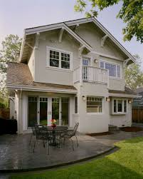 Craftsman Home Design Elements American Architecture The Elements Of Craftsman Style Columns