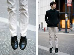 joffery hollsworth aldo oxford shoes mexx dress pants mindedrd