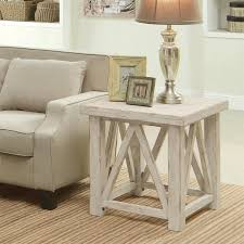 livingroom furniture ideas furniture creative and beautiful end table decorating ideas for