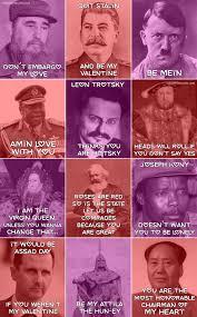 St Valentine Meme - the tyranny of st valentine s day broadsheet ie