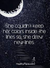 25 color quotes ideas moody quotes funny