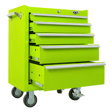 Rolling File Cabinet Ikea by Rolling Shop Cabinet Plans File Ikea Media Solution Diy