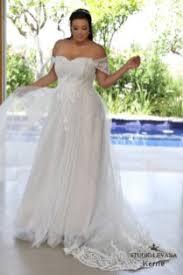 52 beautiful plus size winter wedding dress ideas vis wed