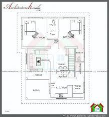 small home design ideas 1200 square feet home plan 1200 square feet house plans 1200 sq ft no garage