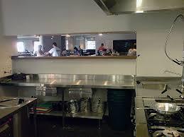 Commercial Kitchen Design Melbourne Hospitality Design Melbourne Commercial Kitchens Precinct
