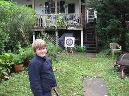 backyard archery set archery elias sage s digital world