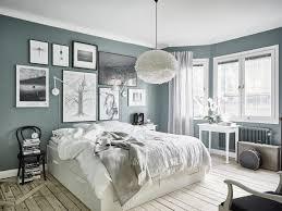 parquet blanc chambre couleur murs et parquet blanc chambre parquet
