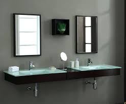 bathroom vanities modern stylebathroom great bathroom designs back