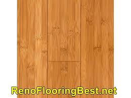 130 best bamboo flooring images on debt consolidation