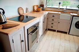 pine kitchen furniture a guide to buy free standing kitchen units kitchen ideas regarding