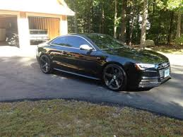 audi for sale by owner used 2013 audi s5 for sale by owner in tilton nh 03298