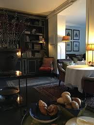 chambres d hotes anvers belgique jvr108 luxury guesthouse anvers belgique voir les tarifs et