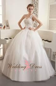 how much is a sondra celli gypsy wedding dress wedding dresses