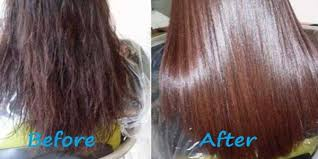 using gelatin for your hairstyles for women over 50 a glass of henna colorful or colorless 3 egg yolks half a