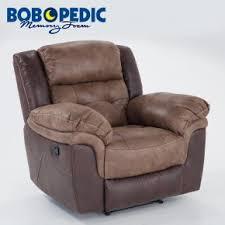 recliner deals black friday recliners living room furniture bob u0027s discount furniture