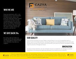 home interior products for sale about cazya furniture