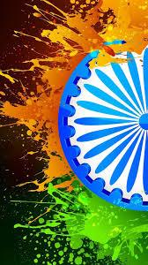 Cool National Flags 3d Tiranga Flag Image Free Download Hd Wallpaper Hd Wallpapers
