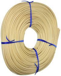 shop amazon com crafting basket making