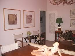 living room suit casaforcellini com living room