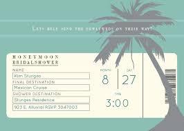 honeymoon fund bridal shower ponad 25 najpopularniejszych i najlepszych pomysłów na pintereście