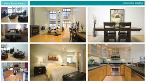 interior design home staging kitchen staging before after interior design and home