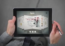 paper an ipad app raises 15 million business insider