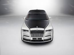 roll royce malaysia unveiled the new rolls royce phantom a in luxury