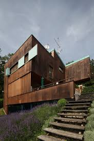 War Child Holland U2013 Google 25 Best 3lhd Completed Projects Images On Pinterest Architects