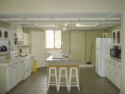 articles with bathroom laundry room combo pictures tag bathroom