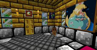 minecraft super mario world edition v1 1 minecraft u003e textures