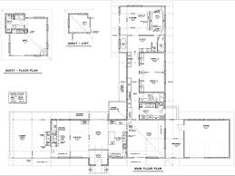 the sketchup to layout difference u2014 haven design workshop