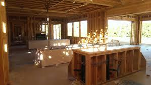ideas featured schoenberg front door wooden wood therma tru