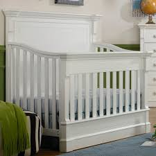 Infant Convertible Cribs by Dolce Babi Roma Full Panel Convertible Crib
